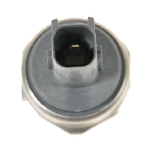 00-06 Lexus Toyota Multifit 1.8L 3.0L Knock Sensor
