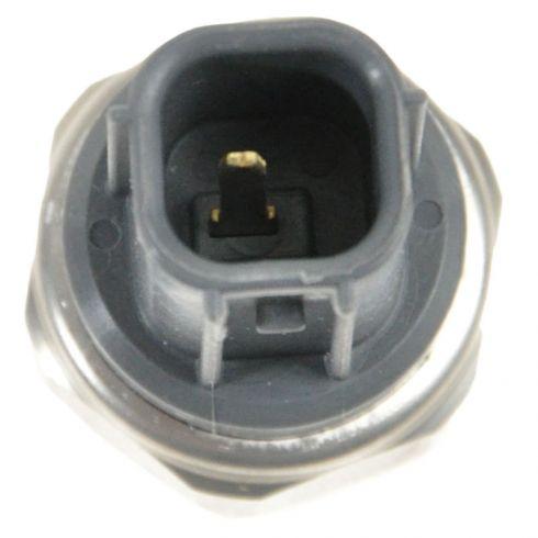 1999-09 Acura Honda Multifit 3.0L 3.5L Knock Sensor