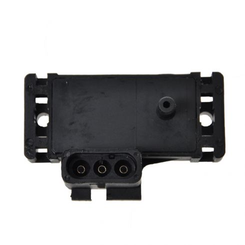 Map Sensor (3.0 Bar) for