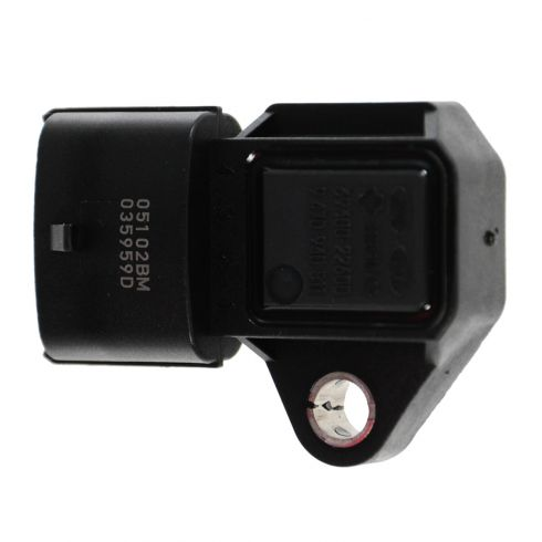 00-11 Hyundai, Kia Multifit Manifold Absolute Pressure Sensor