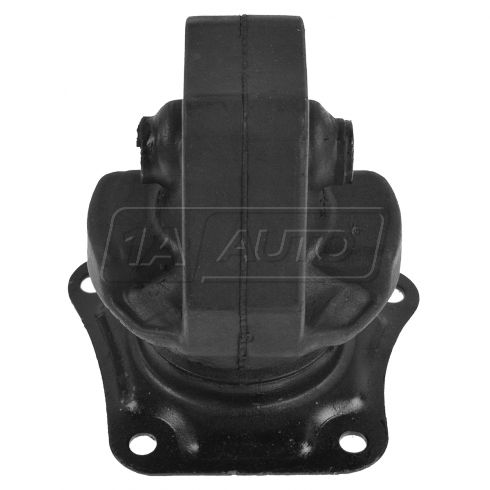 1990-99 Honda Acura Accord CL Motor Mount Rear