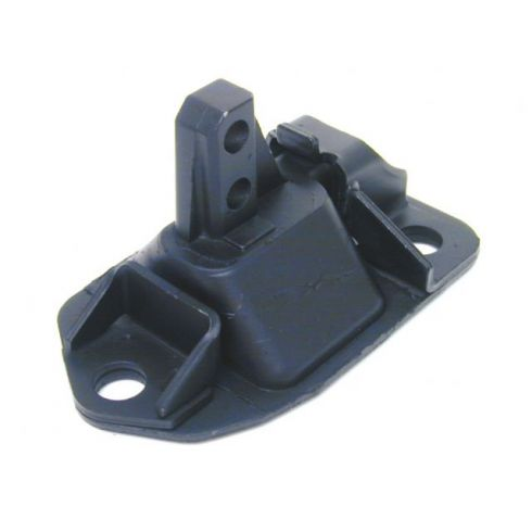 1995-97 Volvo 850; 1998-00 S70 V70; 98 V70R 2.3L 2.4L Engine Side Motor Mount