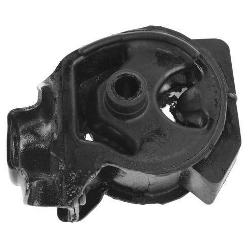 90-93 Honda Accord 2.2L Transmission Mount