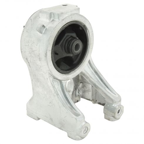 99-04 Honda Odyssey Engine Mount REAR