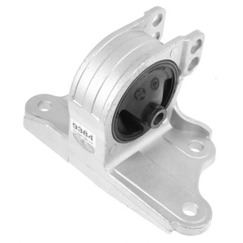 01-05 Sebring; Stratus; 00-05 Eclipse; 99-02 Galant 3.0L A/T Transmission Mount