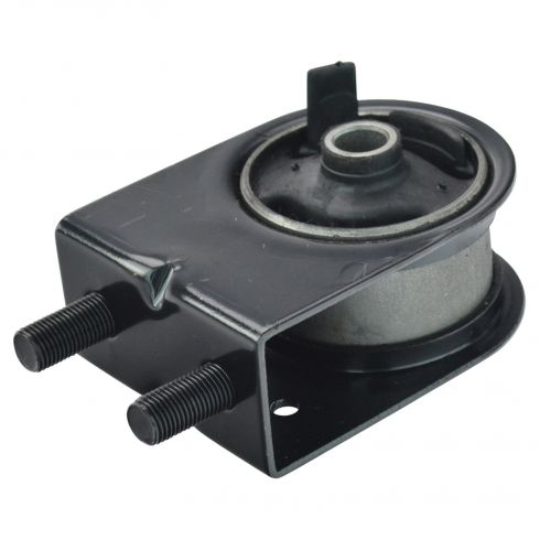 99-03 Mazda Protege 1.6L 1.8L 2.0L Engine Mount LH