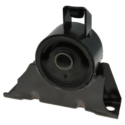 1999-03 Mazda Protege w/AT Engine Mount RF