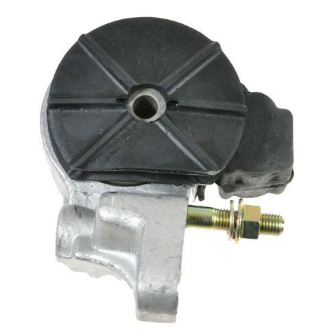 92-99 Toyota Paseo; 91-99 Tercel 1.5L Engine Mount RF