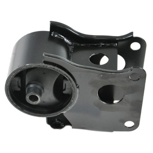 02-06 Nissan Altima 2.5L Rear Engine Mount