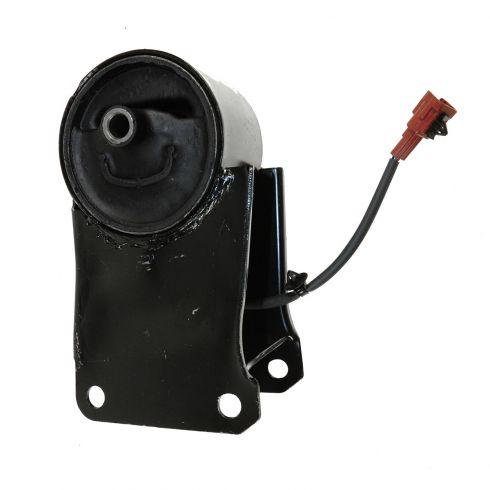 95-01 Nissan Maxima; 96-01 Infiniti I30 Rear Engine Mount w/Sensor