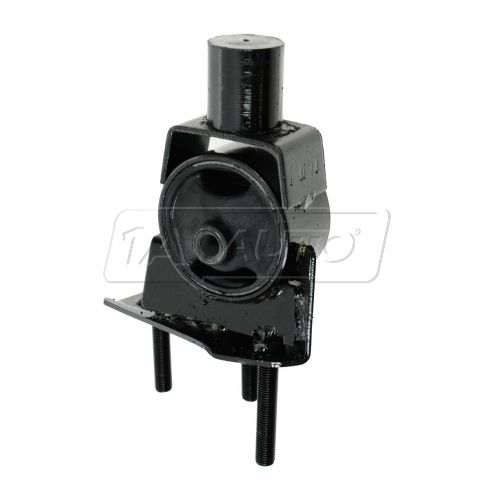 93-98 Mercury Villager Engine Mount LR