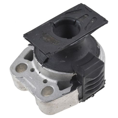 05-09 Focus; 10 Transit Connect; 04-11 Mazda 3; 06-09 5 w/2.0L, 2.3L Front Engine Mount RF