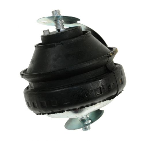87-92 Volvo 740; 87-90 760; 89-91 780; 91-95 940 Hydraulic Engine Mount LH = RH