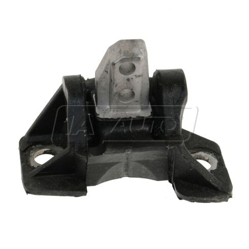 93-95 (to Chassis 252944) Volvo 850 Sedan Engine Mount (on Subframe) RH