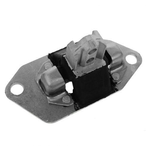 01-04 C70; 01-09 S60; 04-06 S80; 01-07 V70; 03-07 XC70; 03-06 XC90 Engine Mount RH