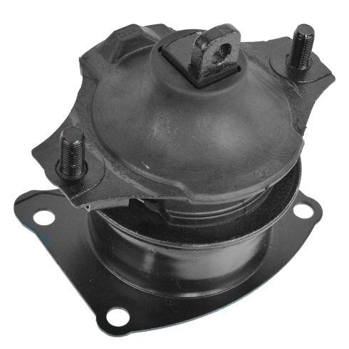 04-08 Acura TSX 2.4L; 03-07 Accord 2.4L, 3.5L; 05-07 Odyssey 3.5L Front Engine Moun tHydraulic LF