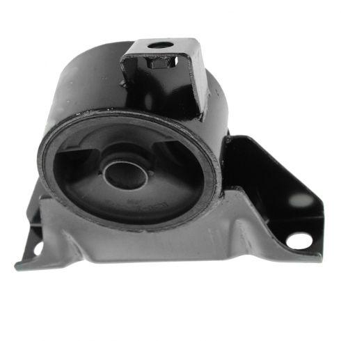 99-03 Mazda Protg w/1.8L Front Engine Mount (w/o Bracket) RF