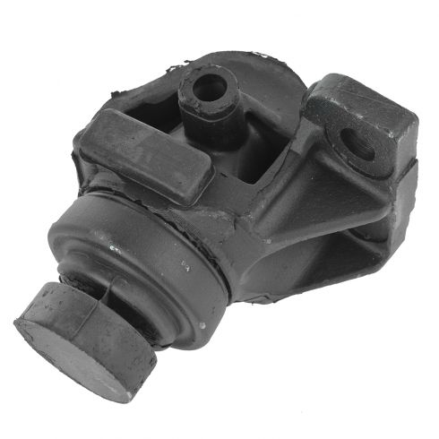 93-97 Ford Probe; MX-6; 93-02 626 Front Engine Mount RF