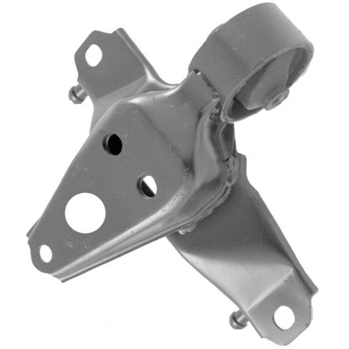 95-98- Toyota Tercel; 95-99 Paseo 1.5 Rear Engine Mount