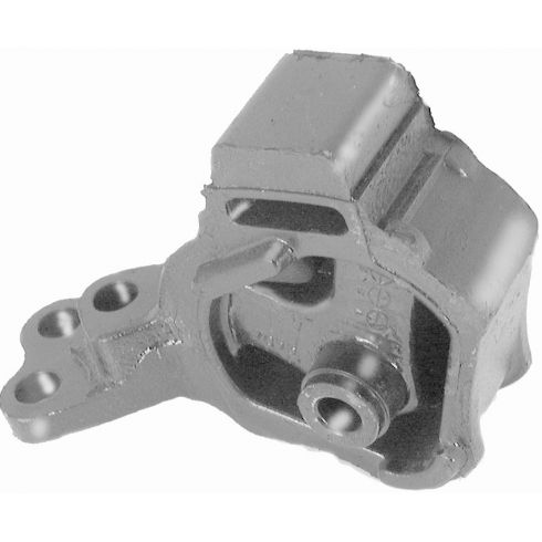 95-97 Honda Accord 2.7 Front Right Engine Mount