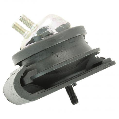 98-04 Nissan Frontier; 00-04 Xterra 3.3 Engine Mount L=R