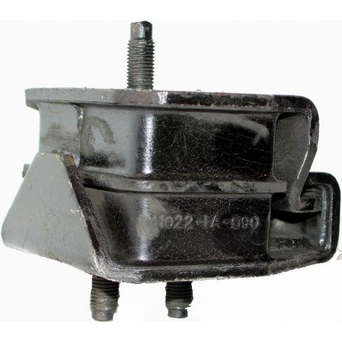 95-13 Subaru Multifit 2.5 Engine Mount L=R