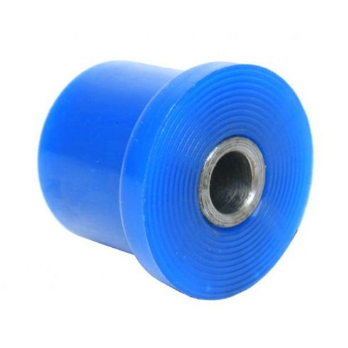 Alternator or Air Condition or Power Steering or Air Pump Bracket Bushing Poly Urethane