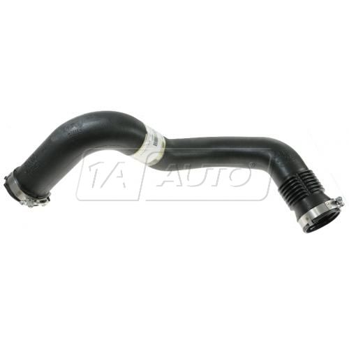 04-05 Ford Excusrion; 04-07 F250-F550SD Intercooler Hose Cold/LH