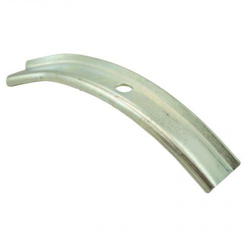 Intake Manifold Gasket Clamp