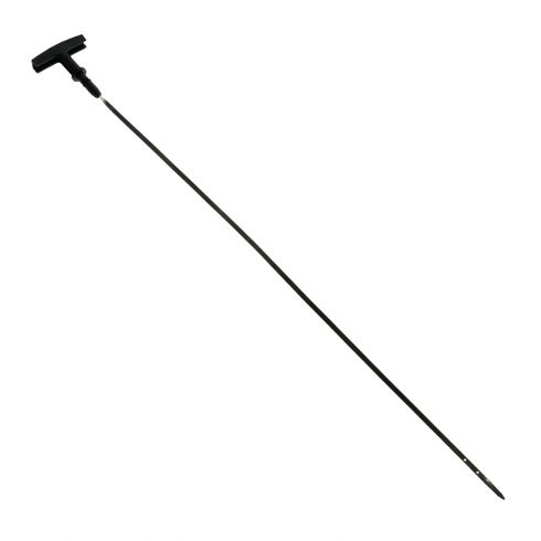 Engine Oil Dipstick