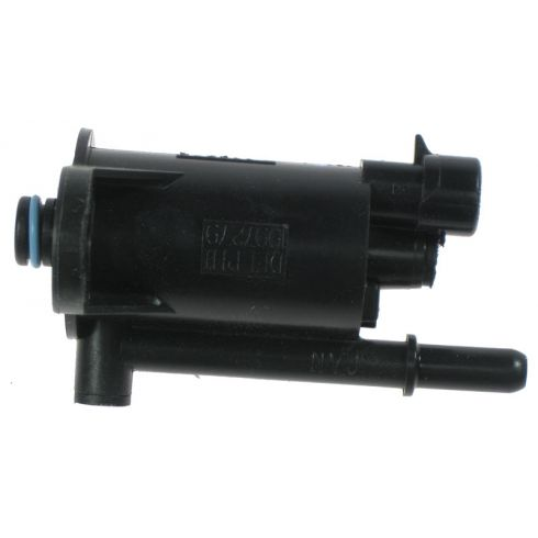 99-04 GM Hummer Isuzu Multifit Evaporative Canister Purge Solenoid Valve (AC DELCO)