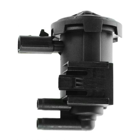 98-10 Chrysler, Dodge, Jeep, Plymouth Multifit Vapor Canister Purge Solenoid Valve (Dorman)
