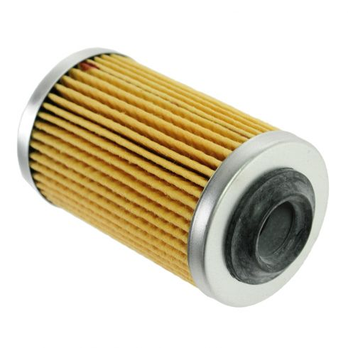 04-13 Cadillac; 10-12 Chevy; 99-02 Olds; 08-09 Pontiac G8; 06-11 Saab Engine Oil Filter (AC DELCO)