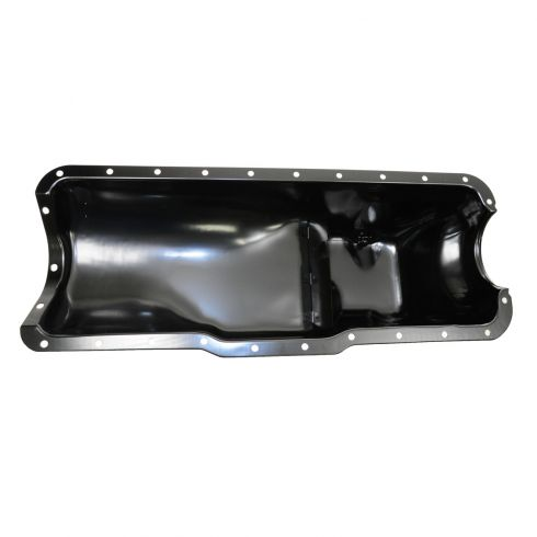 Ford  E & F 4.9L Oil Pan