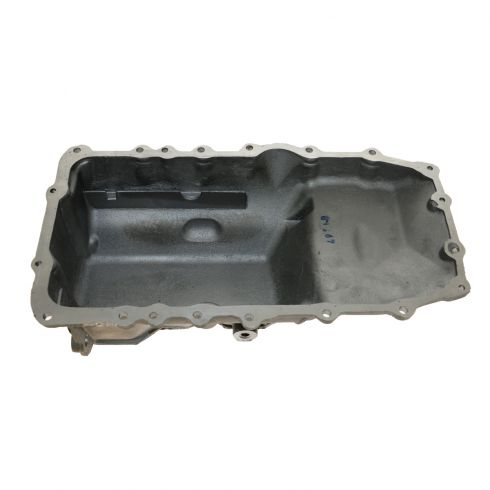 1987-94 GM 2.3L Oil Pan
