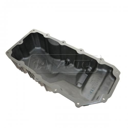 97-03 Dodge Neon 2.0L Oil Pan