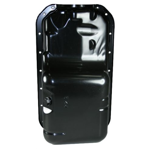 1996-00 Honda Civic Del Sol Oil Pan