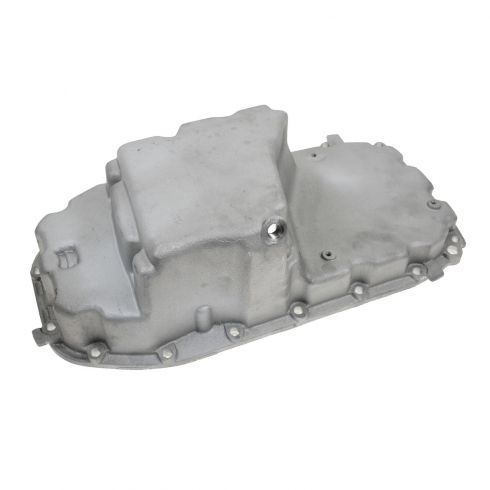 94-00 Saab B204 & B234 Aluminum Engine Oil Pan