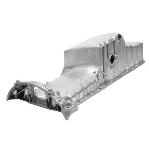 1992-93 Mercedes 300E; 1994-99 S320 (140 Type) Oil Pan