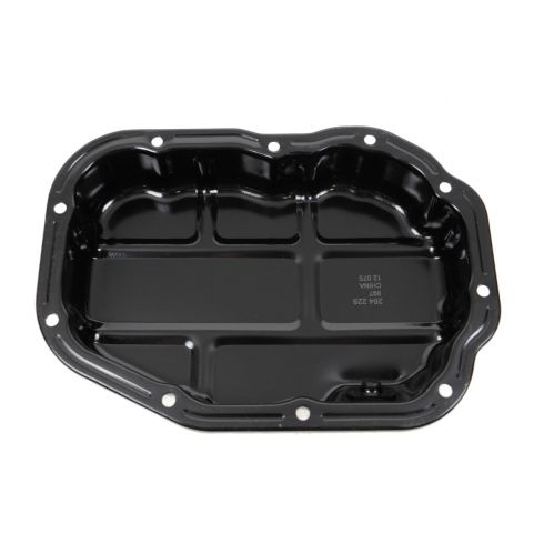 00-05 Eclipse; 99-03 Galant; 01-05 Sebring, Stratus Cpe 3.0L Lower Oil Pan