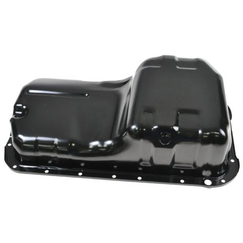 1998-02 Honda Accord, 98 Odyssey; 98-99 Acuta CL, Isuzu Oasis 2.3L Engine Oil Pan