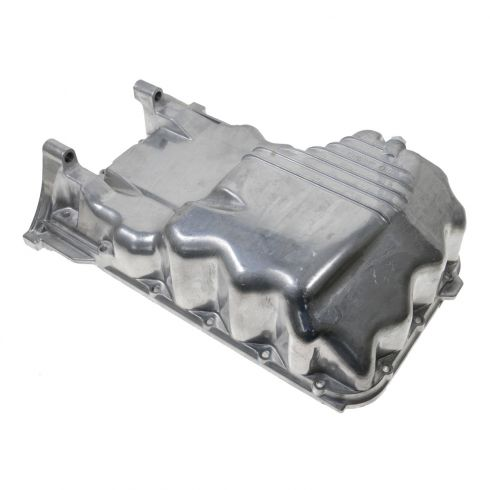 97-99 CL 3.0L; 99-01 TL 3.2L; 98-02 Accord 3.0L; 99-04 Odyssey Engine Oil Pan