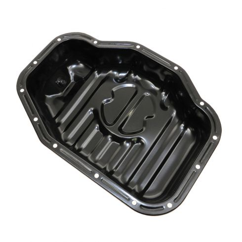 90-00 Lexus LS400 Engine Lower Oil Pan