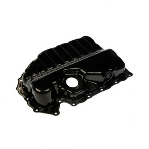 08-12 Audi A3, TT, VW Multifit w/2.0L Engine Oil Pan
