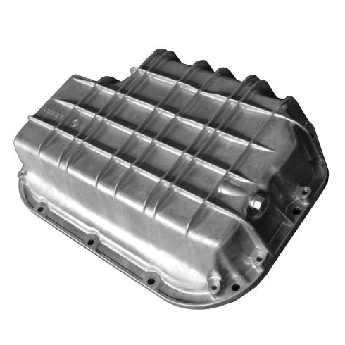 Mercedes Benz Engine Oil Pan 1aeop00140 At 1a