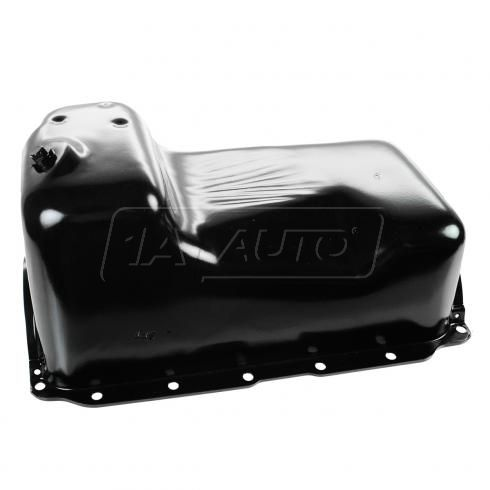 89-91 Dakota; 89 Dodge A/W 100; 89-91 A/W 150, 250, B150-B350 Van w/3.9L Engine Oil Pan