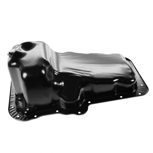 04-05 Dodge Dakota; 04-12 Ram 1500,Jeep Liberty; 07-11 Dodge Nitro w/3.7L Engine Oil Pan