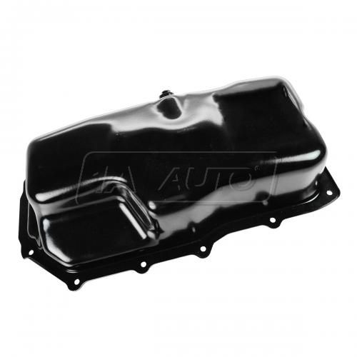 95-96 Dodge Neon, Plymouth Neon Engine Oil Pan