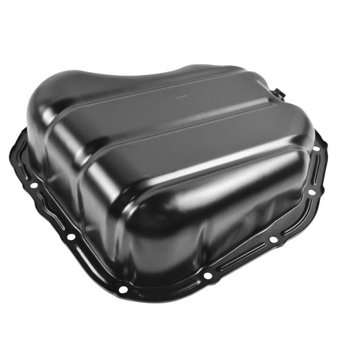 94-08 Lexus; 94-10 Toyota Multifit w/3.0L, 3.3L Lower Engine Oil Pan