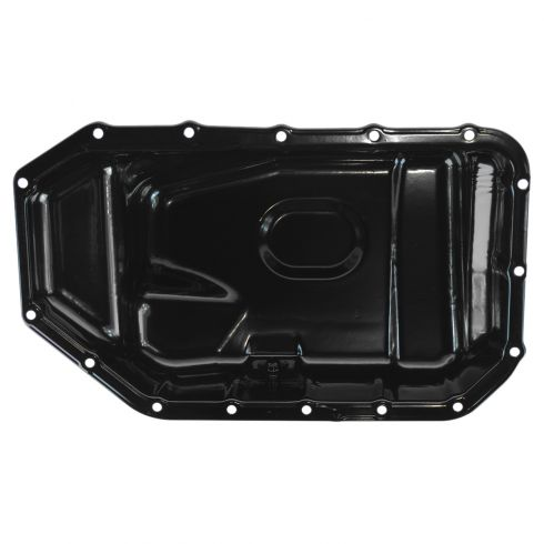 03-07 Accrd, 03-11 Elmnt w/2.4L; 02-05 Civic w/2.0L; 02-06 CR-V; 02-06 RSX Bse, Prm w/MT Eng Oil Pan